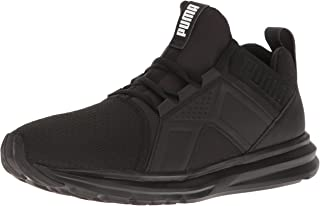 PUMA Men's Enzo Cross-Trainer Shoe
