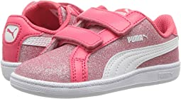 Smash Glitz Glamm V (Toddler)