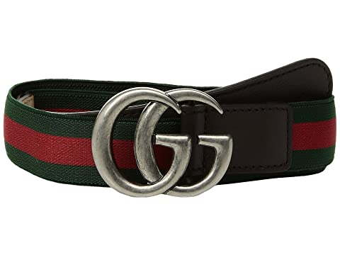 Gucci Kids Belt 432707HAENN (Little Kids/Big Kids)