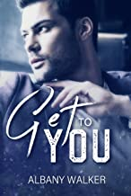 Get to You (English Edition)