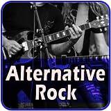 Online Alternative Rock Radio