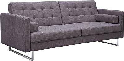 Amazon.com: IKEA.. 792.703.29 Landskrona Sofa, Gunnared ...