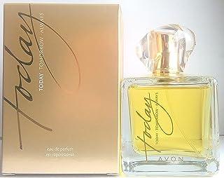 Avon Today Eau de Parfum Spray 100ml