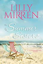 The Summer Sisters (The Waratah Inn Book 3)