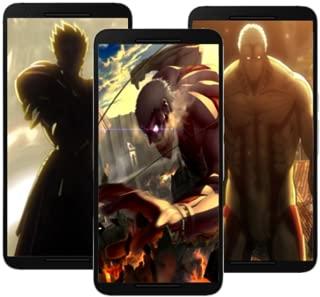 Top Anime Wallpapers
