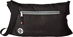 Manduka - GO Play Mat Carrier