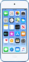 Best apple ipod touch Reviews