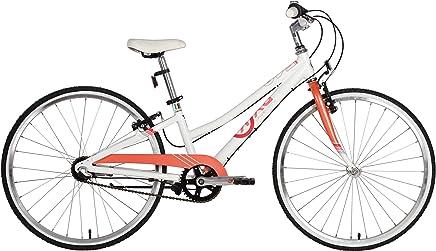 ByK Bikes E540x3i - Bicicleta Infantil