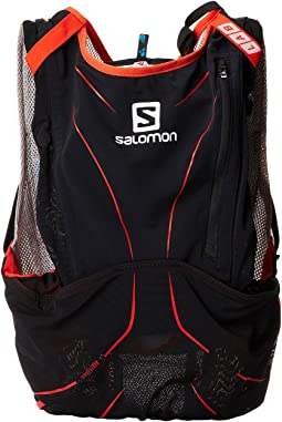 Salomon S-Lab Advance Skin3 12 Set