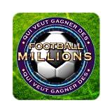 Qui Veut Gagner Des Millions Spécial Football ? 2014