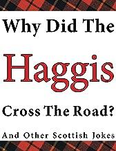 Best scottish haggis jokes Reviews