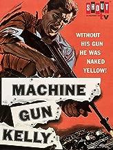 machine gun kelly 1958