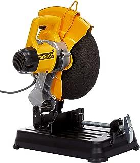 DeWALT D28730 120-Volt 14-Inch Electric Industrial Chop Saw