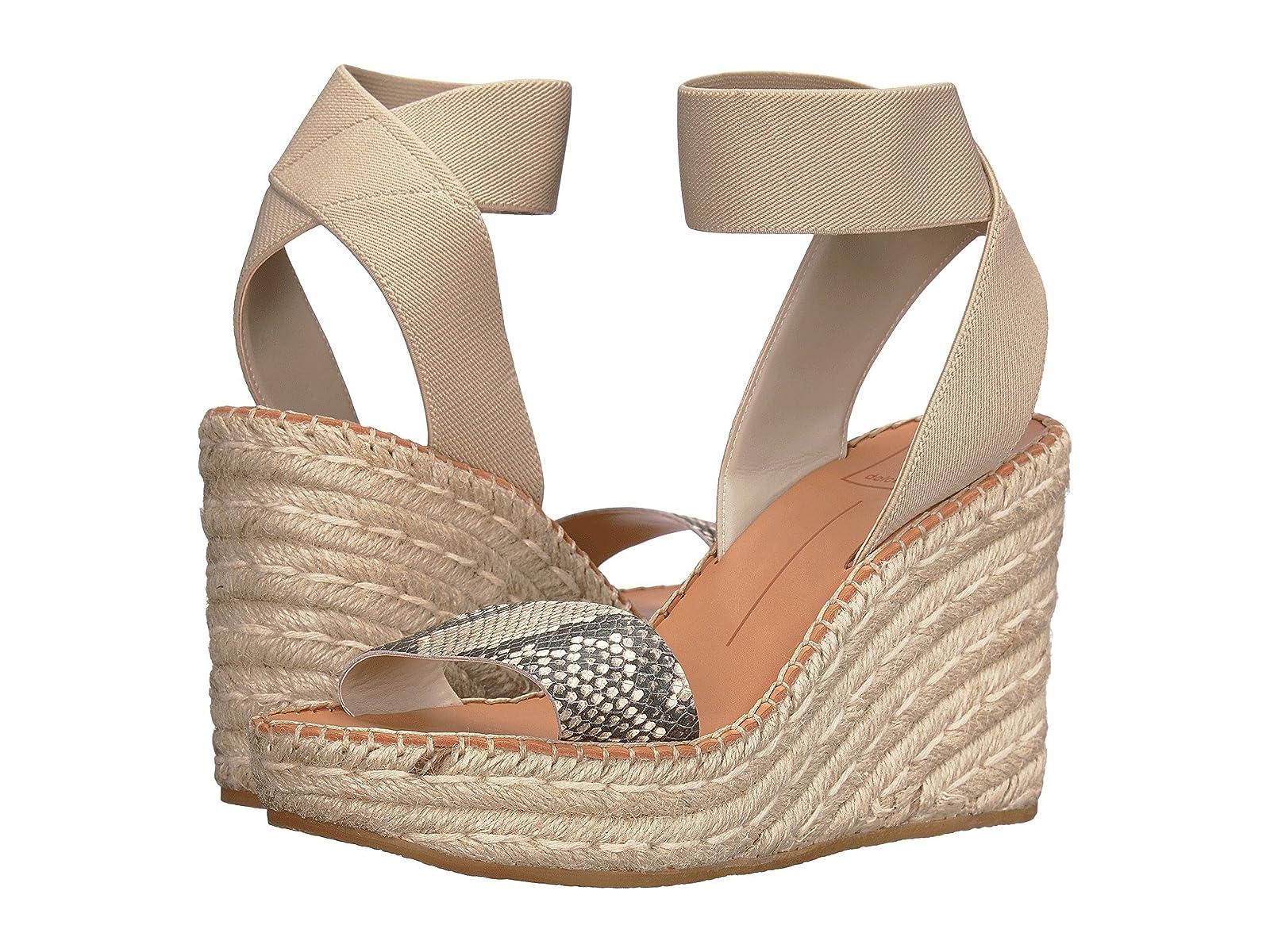 Dolce Vita PavlinAtmospheric grades have affordable shoes