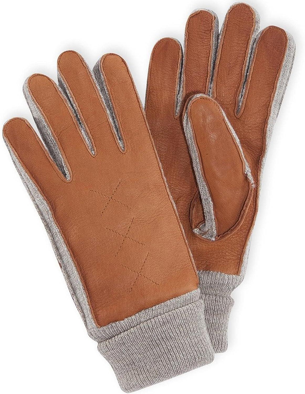 Pistil Women's Westside Gloves