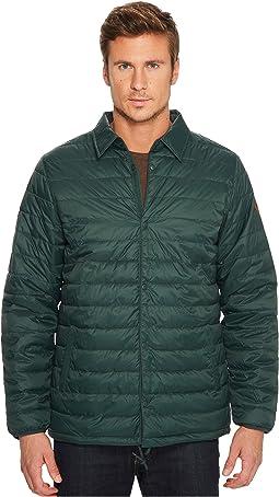 Vans - Jonesport II MTE Jacket