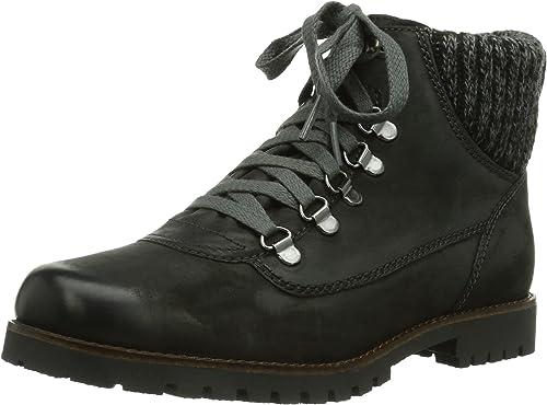 CAPRICE Marlene-b-2 (9-9-26242-23 008), botas para mujer
