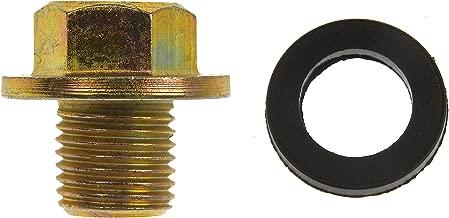 Dorman 090-038 AutoGrade Oil Drain Plug