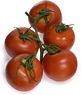 Tomate rama - 600 gr (BIO)