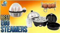 Amazon.com: Cuisinart CEC-10 Egg Central Egg Cooker