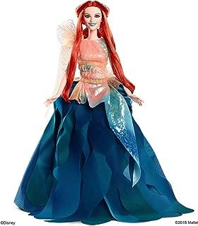 Barbie A Wrinkle in Time Mrs. Whatsit Doll