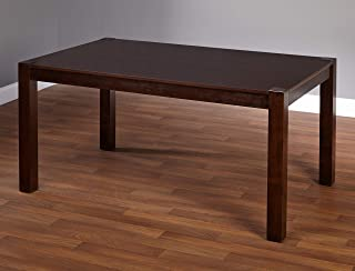 Best axis dining table Reviews