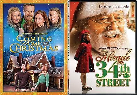 Once Upon A Christmas Miracle.Amazon Com Once Upon A Christmas Miracle Movies Tv