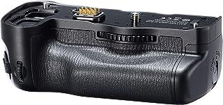 Pentax D-BG6 Digital Camera Battery Grips (Black)
