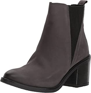 ALDO Women's CILALLA Ankle Boot