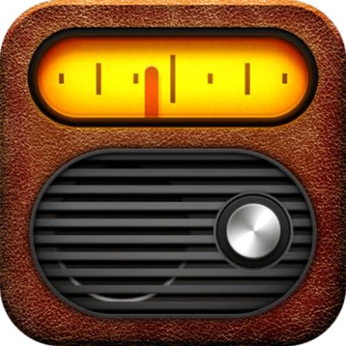 Forever Worship Radio