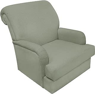newco chair glider