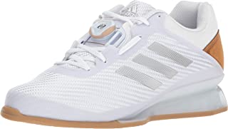 Best adidas equipment 16 mens trainers Reviews
