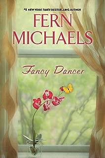 Fancy Dancer
