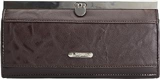 super popular 2d40f 7afad Amazon.it: Portafoglio Segue: Scarpe e borse