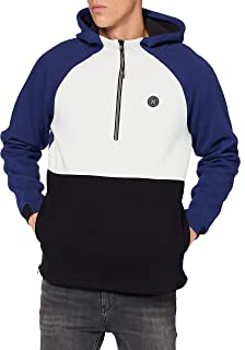 Hurley Sudadera Pullover Sweater Homme
