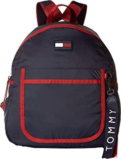 Women's Crewe Backpack