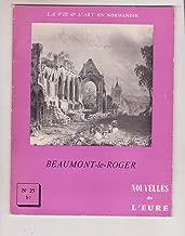 L'ETRAVE - N°25 - MAI-JUIN 1965 / LES PARTISANS PAR G DUHAMEL / CHATTERTON ET SON MOINE / VOGUE L'ETAVE! / TISTOU LES POUCES VERTS / DIVERS POEMES...