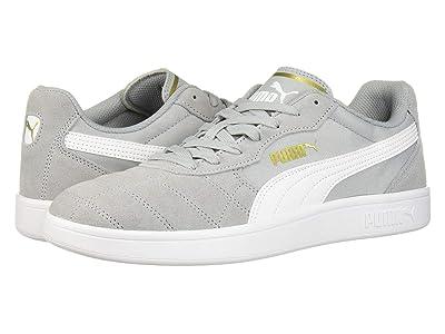 PUMA Astro Kick (Grey/White) Men