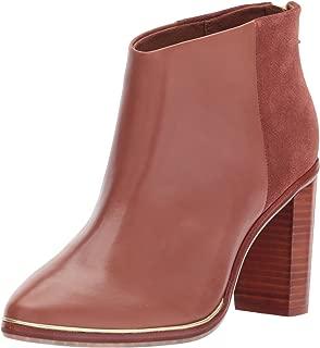 Ted Baker Women's Azaila Boot