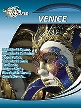 Cities of the World - Venice