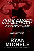 Best vipers creed mc series Reviews