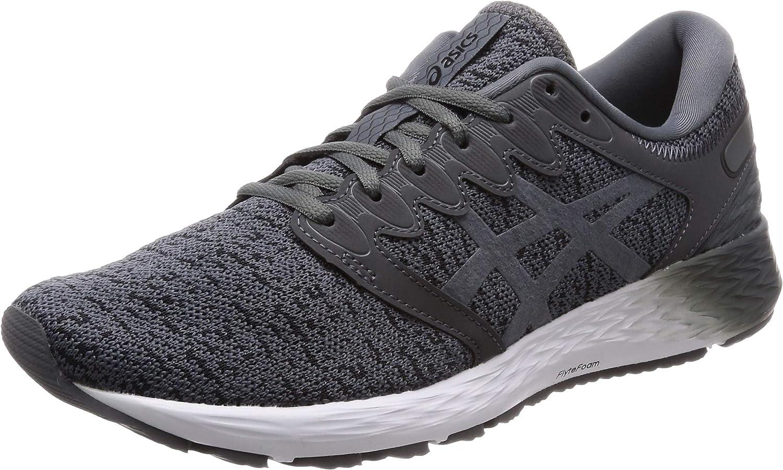 ASICS Roadhawk FF 2 MX Running shoes - SS19
