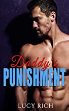 Daddy's Punishment: Forbidden Taboo Father Daughter Virgin Erotica