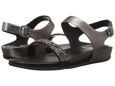 7d71e5679d1e9 FitFlop Banda Roxy Sandal at 6pm
