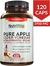 Best is apple cider a diuretic Reviews