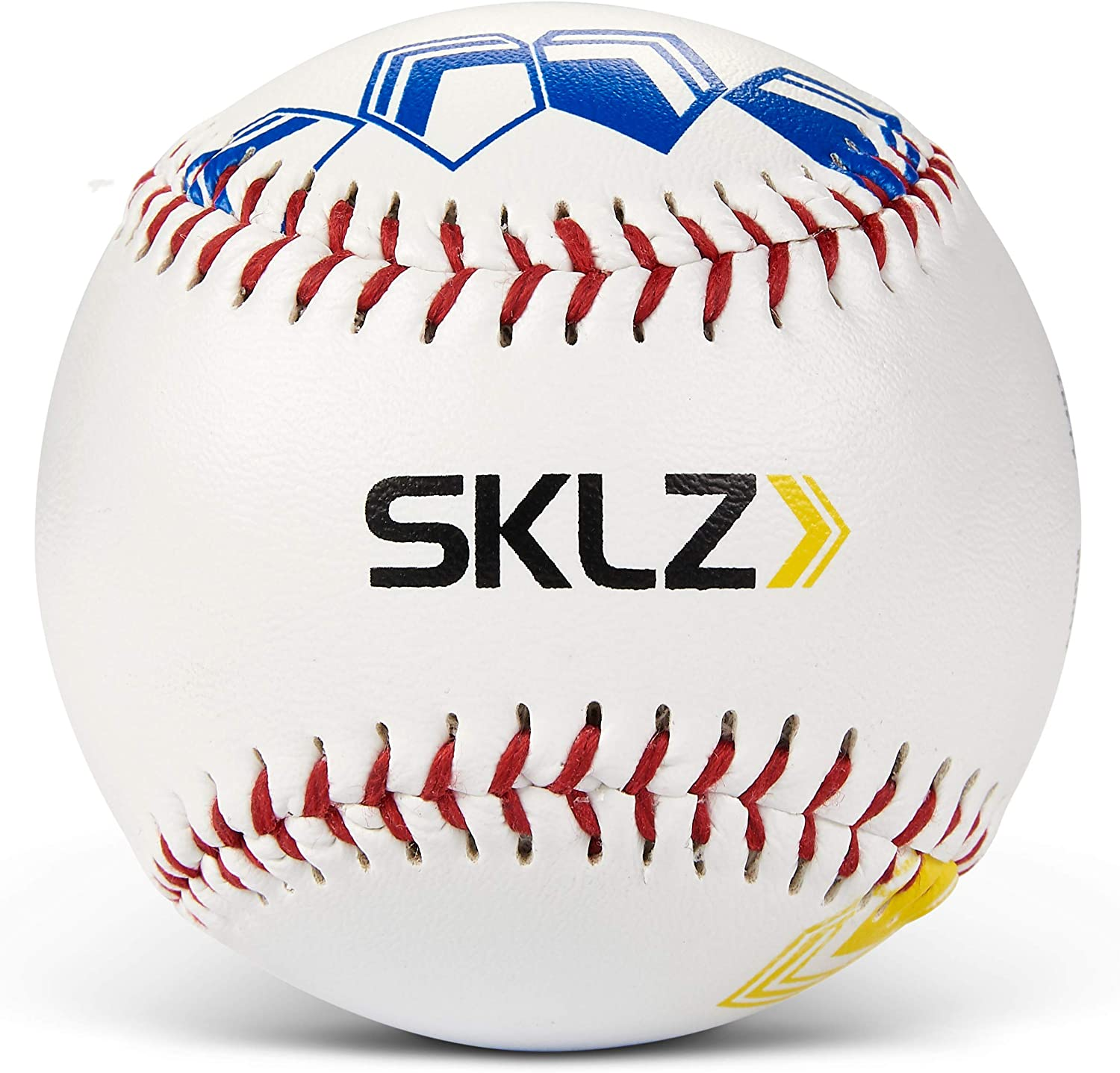 SKLZ Charlotte Mall Pitch Training Direct stock discount Baseball Finger with Placement Markers