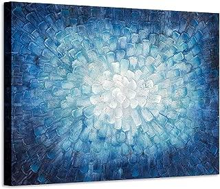 Best 3d canvas art Reviews