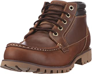 : trappeur Chaussures homme Chaussures