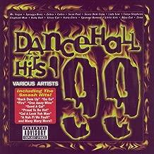 Dancehall Hits '99