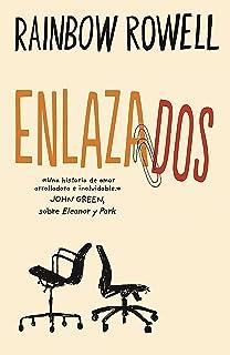 Amazon.es: Enlazados - 3 estrellas y más
